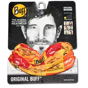 Rzeźnicki Buff - Jesień